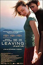 Watch Leaving