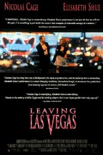 Watch Leaving Las Vegas