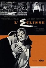 Watch L'eclisse