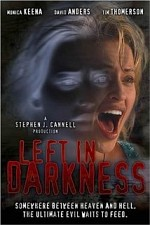 Watch Left in Darkness