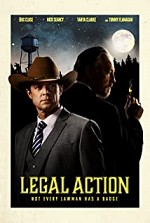 Watch Legal Action