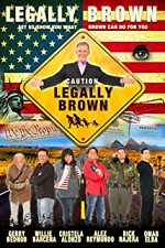 Watch Legally Brown