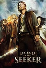 Legend of the Seeker SE