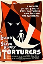 Watch Legend of the Seven Bloody Torturers