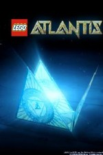 Watch Lego Atlantis