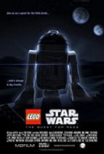 Watch Lego Star Wars: The Quest for R2-D2
