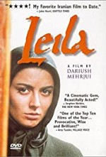 Watch Leila