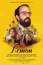 Watch Lemon