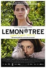 Watch Lemon Tree