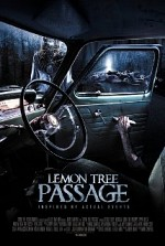 Watch Lemon Tree Passage