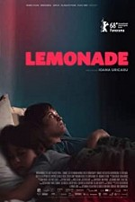 Watch Lemonade
