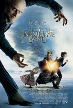 Watch Lemony Snicket's A Series of Unfortunate Events