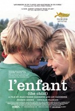 Watch L'enfant