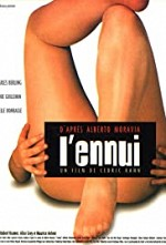 Watch L'ennui
