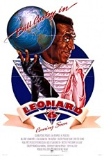 Watch Leonard Part 6