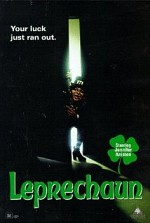 Watch Leprechaun