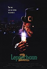 Watch Leprechaun 2