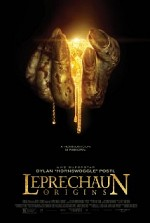 Watch Leprechaun: Origins