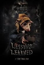 Watch Lessons Learned