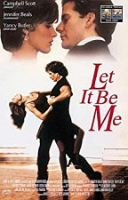 Watch Let It Be Me