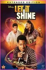 Watch Let It Shine