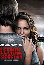 Watch Lethal Seduction
