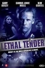 Watch Lethal Tender