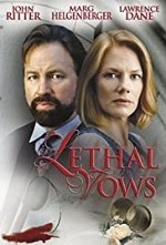 Watch Lethal Vows