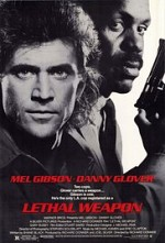Watch Lethal Weapon - Zwei stahlharte Profis