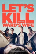 Watch Let's Kill Ward's Wife