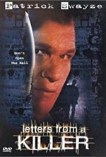 Watch Letters from a Killer