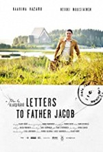 Watch Letters to Father Jacob