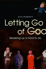 Watch Letting Go of God