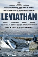 Watch Leviathan