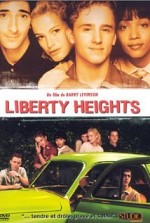 Watch Liberty Heights