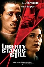 Watch Liberty Stands Still