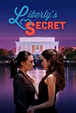 Watch Liberty's Secret