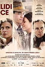 Watch Lidice