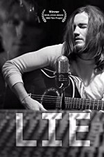Watch Lie