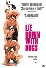 Watch Lie Down with Dogs