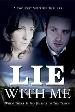 Watch Lie with Me