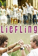 Watch Liefling