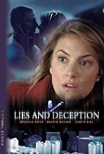 Watch Lies and Deception