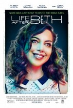 Watch Life After Beth