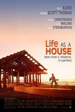Watch Life as a House