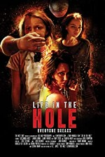 Watch Life in the Hole
