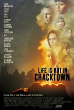 Watch Life Is Hot in Cracktown
