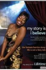 Watch Life Is Not a Fairytale: The Fantasia Barrino Story