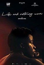 Watch Life & Nothing More