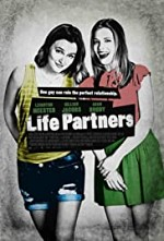 Watch Life Partners